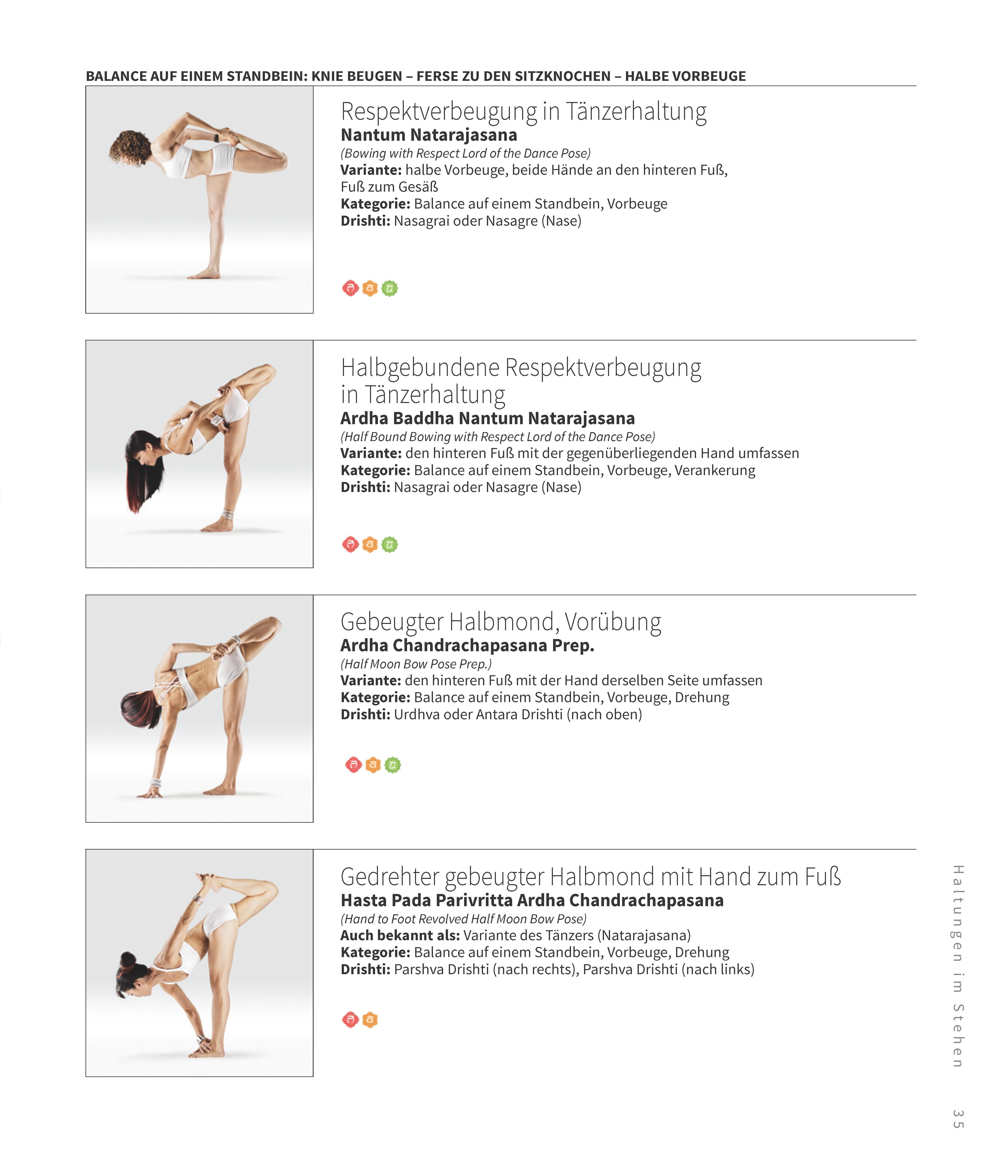 2 100 asanas the complete yoga poses pdf