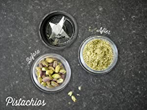 OMixer,dj mixer,mixer kinder,cocktail mixer,smoothie maker,küchenmaschine mixer,standmixer