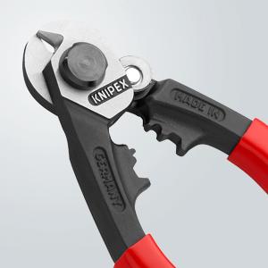 Knipex 95 61 150 Bowdenzugschneider