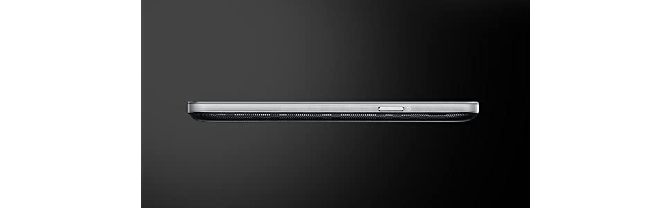 Samsung galaxy s4 mini smartphone 4 3 zoll schwarz amazon for Minimalistisches smartphone