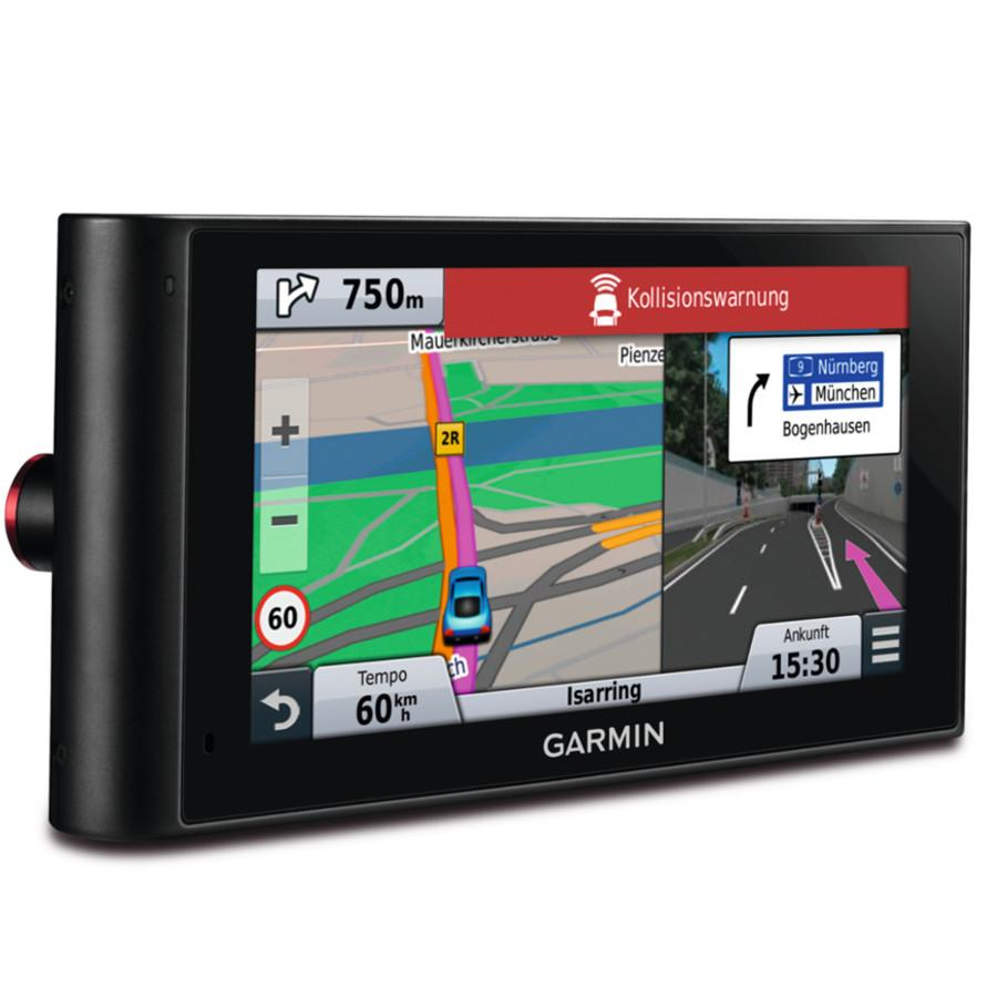 garmin n vicam lmt d navigationsger t 6 zoll. Black Bedroom Furniture Sets. Home Design Ideas