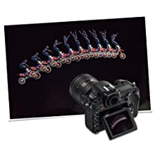 Nikon_D500_Serienfotografie