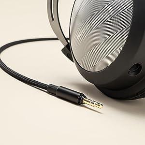 beyerdynamic t 5 p 2 generation over ear stereo. Black Bedroom Furniture Sets. Home Design Ideas