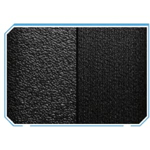 ROCCAT Alumic Double-Sided Gaming Mousepad: Amazon.de
