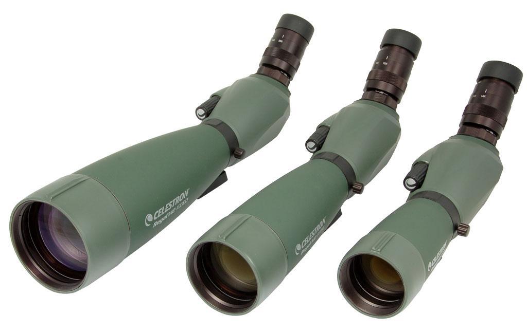 Gosky spektive vogelbeobachtung  ᐅts optics mm
