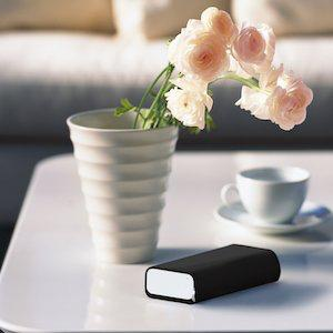 QardioArm Blutdruckmessgerät: Medizinisch genaue