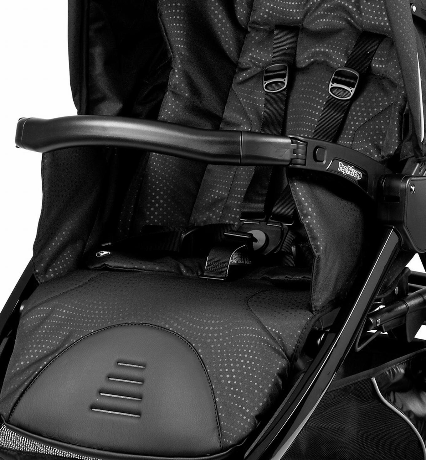 peg perego bbkcx1mred komfort buggy book rot baby. Black Bedroom Furniture Sets. Home Design Ideas
