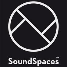 SoundSpaces Multiroom Logo