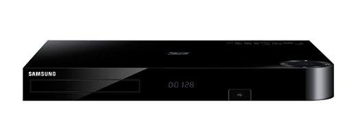 samsung bd h8500 hd recorder mit twin tuner und 3d blu ray player 500gb hdd dvb t c ci wlan. Black Bedroom Furniture Sets. Home Design Ideas