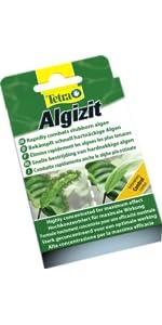 Tetra Algizit