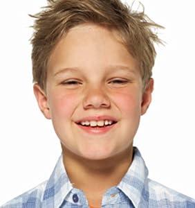 Die richtige Zahnpflege für Kinder 6-12