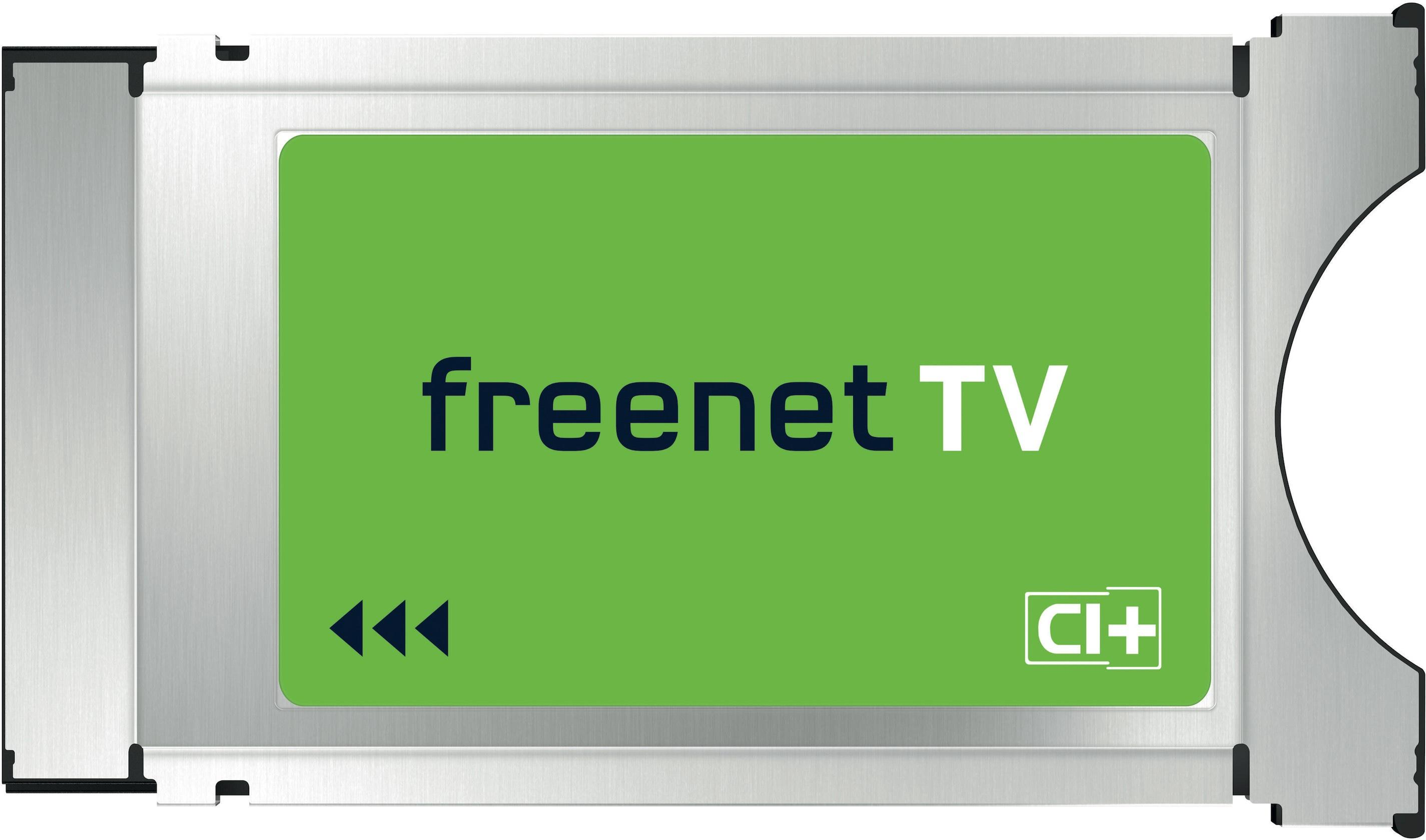 freenet. tv