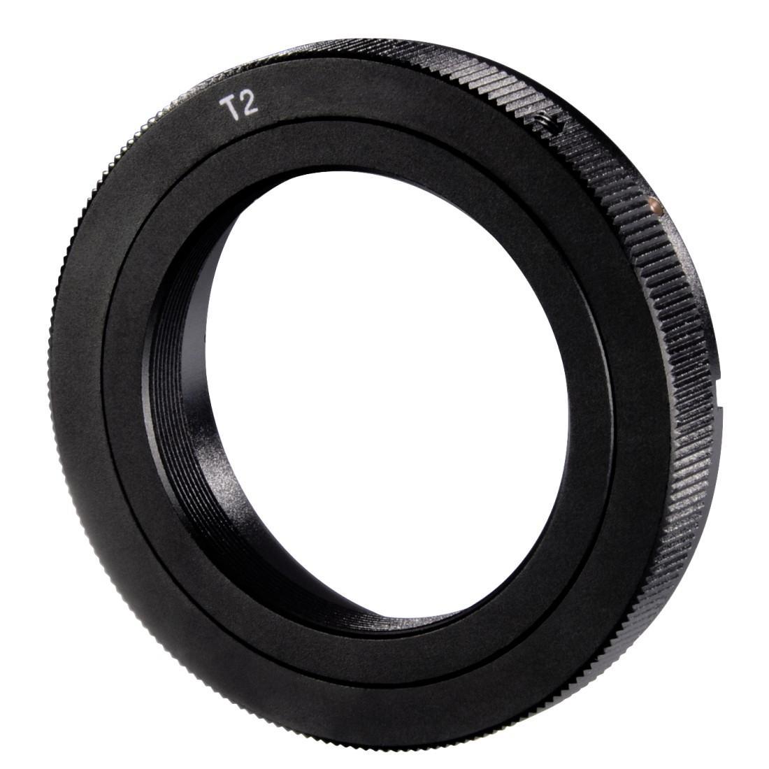 Hama Kamera-Adapter T2-Gewinde für Canon EOS: Amazon.de