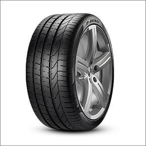 Pirelli P Zero Xl Fsl 285 30r19 98y Sommerreifen Auto