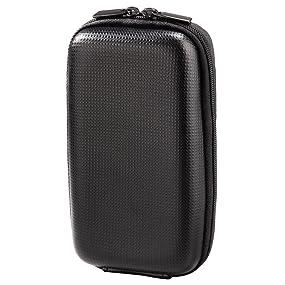 Hama Hardcase Kameratasche Für Eine Digitalkamera Kamera
