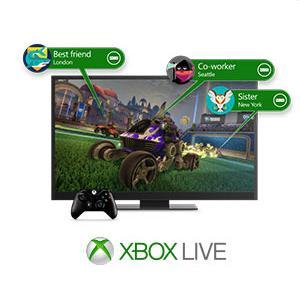 Minecraft Xbox One Amazonde Games - Minecraft xbox und pc zusammen spielen