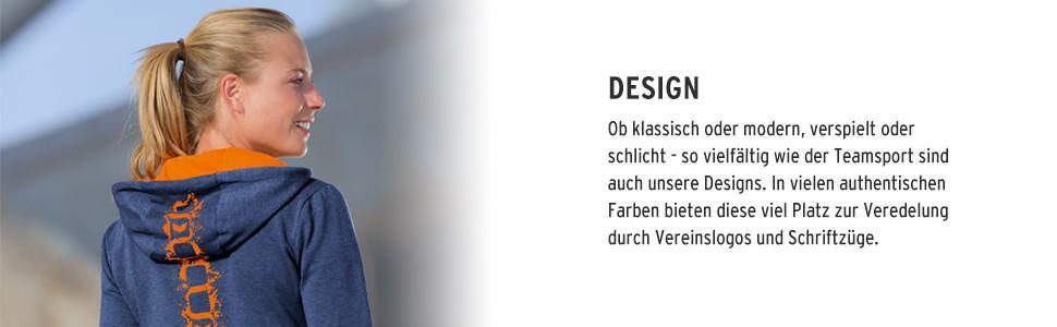 erima-design