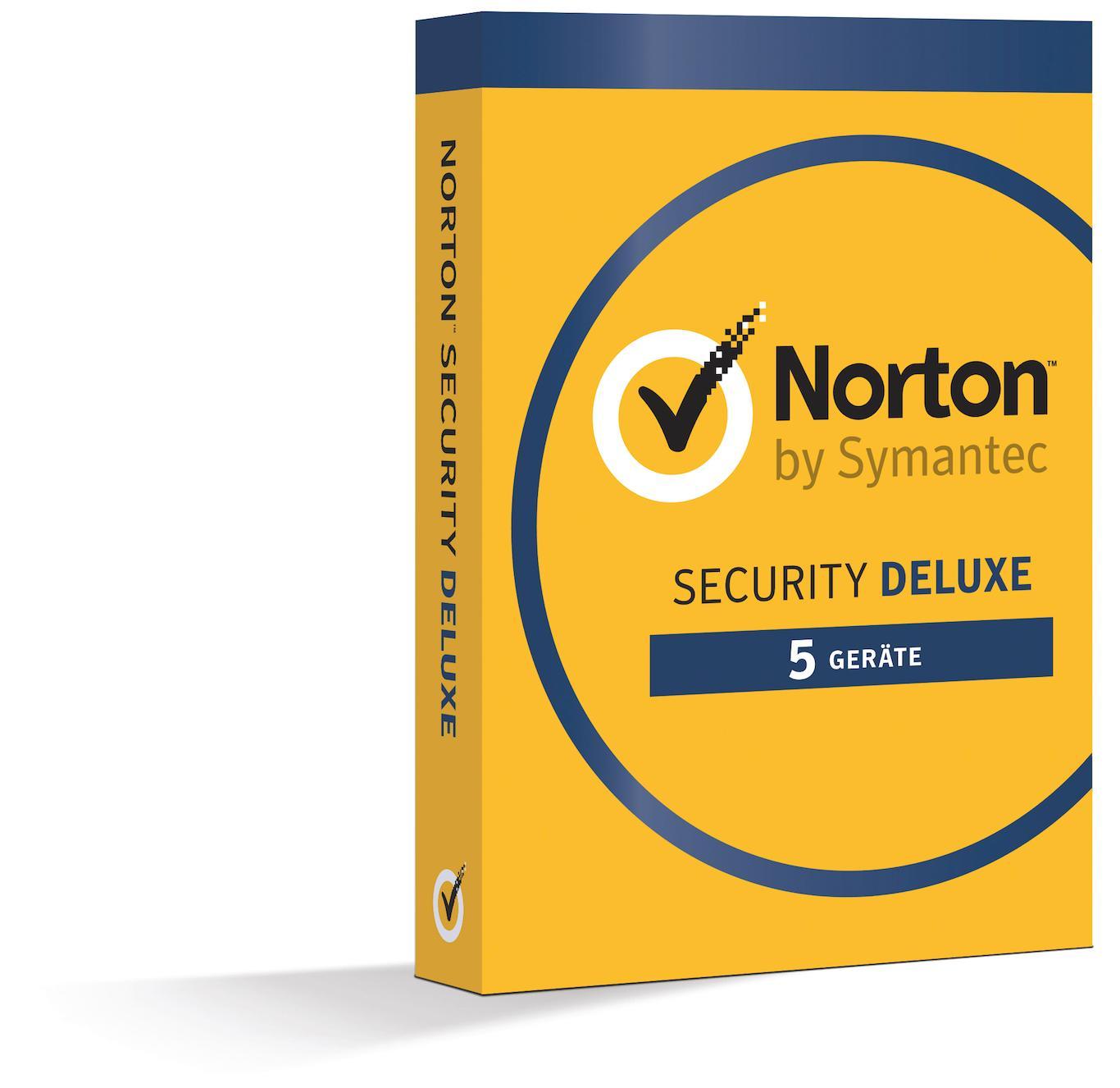 norton security standard 1 ger t pc mac download software. Black Bedroom Furniture Sets. Home Design Ideas