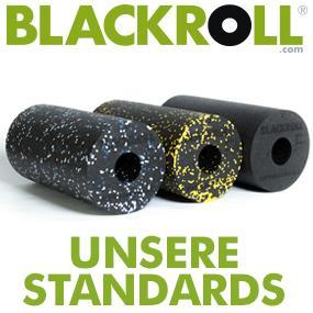 Blackroll amazon