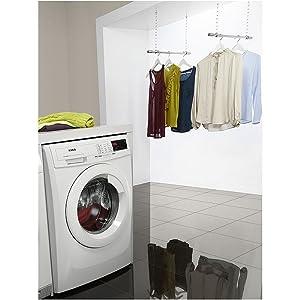 aeg lavamat l69470vfl waschmaschine fl a 171 kwh jahr 1400 upm 7 kg 9499 l jahr. Black Bedroom Furniture Sets. Home Design Ideas