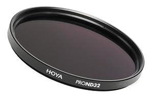 Hoya 55 Mm Pro Nd 32 Filter Camera Photo