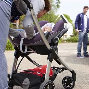 Maxi-Cosi-Pebble-Travelsystem-mierwert-Kinderwagen