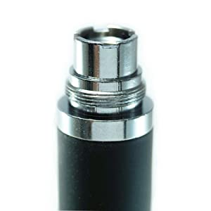 e-Zigarette Akku mit 510er Gewinde