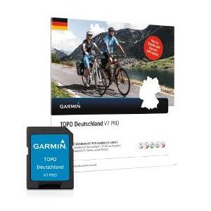 garmin gpsmap 64s navigationsger te topo deutschland v7. Black Bedroom Furniture Sets. Home Design Ideas