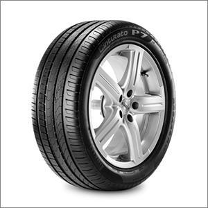 Pirelli Cinturato P7 Fsl 225 45r18 91v Sommerreifen Auto