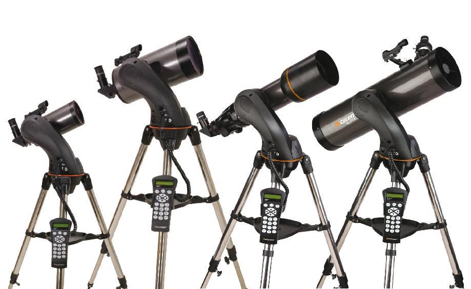 Astrotreff astronomie treffpunkt fototaugliches goto teleskop