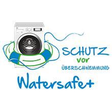 Watersafe+