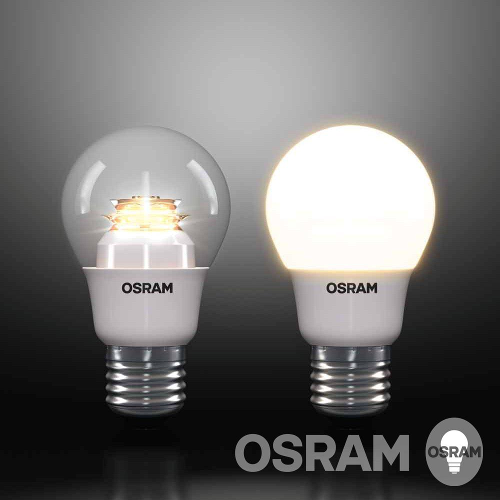 osram lightify surface light w28 led decken wandleuchte dimmbar smartphone. Black Bedroom Furniture Sets. Home Design Ideas