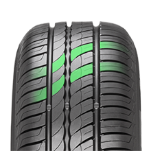 Pirelli Cinturato P1 Verde 205 55r16 91h Sommerreifen Auto