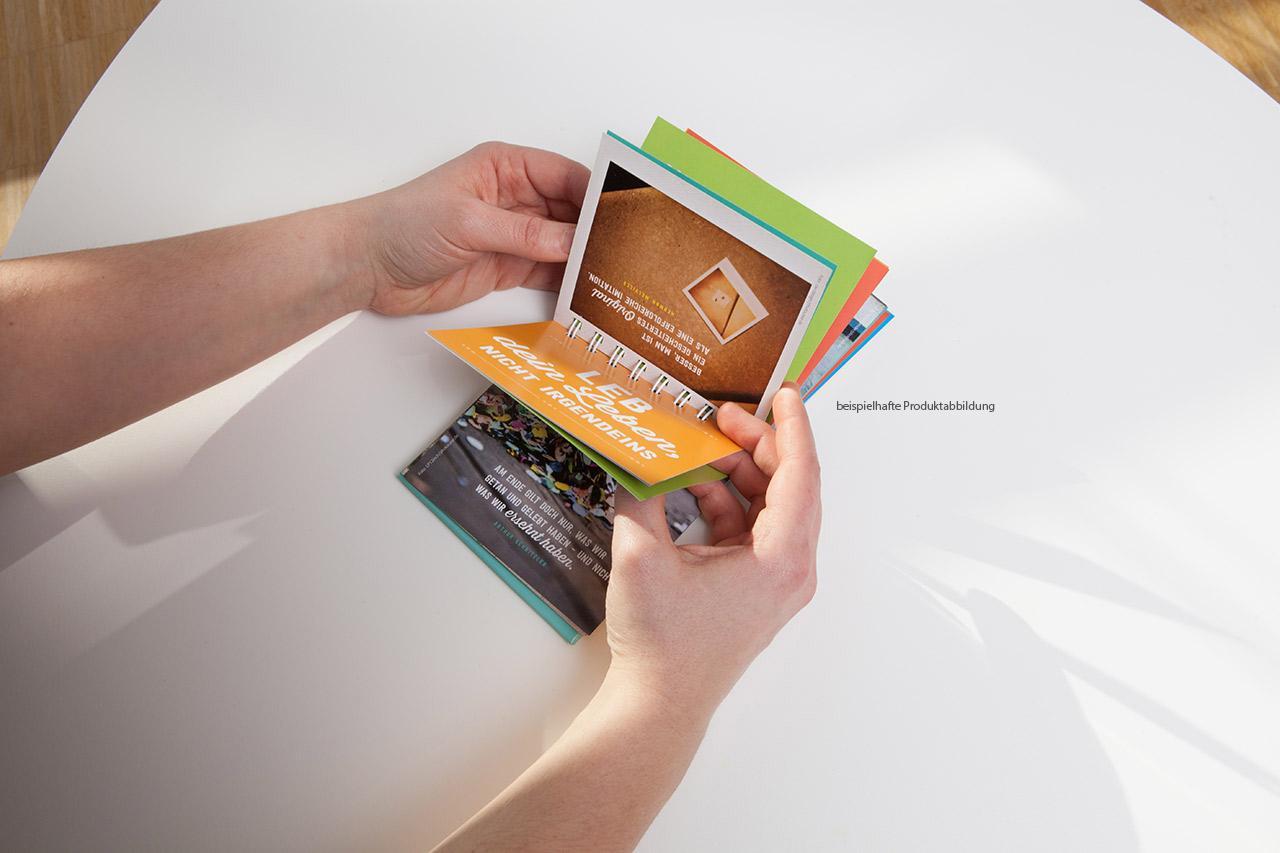 sprüche für jeden tag box Ein kleiner Kuss für jeden Tag: Amazon.de: Joachim Groh: Bücher sprüche für jeden tag box