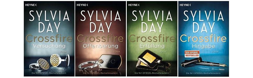 erotik roman bestseller klagenfurt