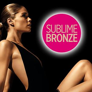 Sublime Bronze