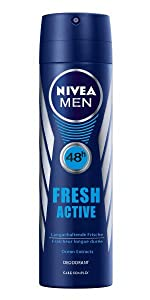 nivea men creme tiegel 4er pack 4 x 150 ml beauty. Black Bedroom Furniture Sets. Home Design Ideas