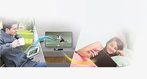 TV Anywhere