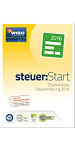 steuer:Start