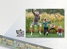 4K Foto – den perfekten Moment festhalten