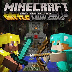 Minecraft Xbox One Edition: Amazon.de: Games