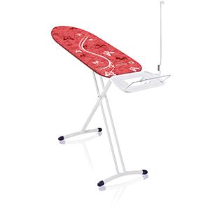 leifheit b geltisch air board express l solid ideal f r. Black Bedroom Furniture Sets. Home Design Ideas