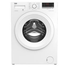 Beko PWY 731631 PTLE Waschmaschine / A+++ / 171 kWh/Jahr