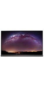 LG OLED G6V
