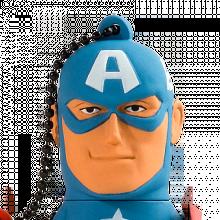 marvel; avengers; usb stick; pendrive; usb flash drive; usb 2.0; speicherstick; disney; spiderman
