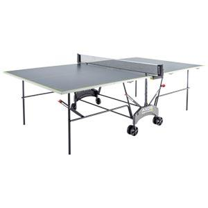 Kettler Tischtennisplatte Axos Outdoor 1 Rollbarer Tt Tisch Fur