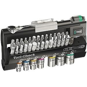 Tool-Check Automotive