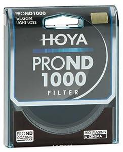 Hoya PRO ND 1000