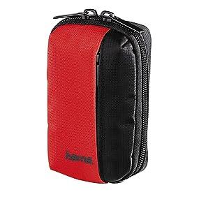 Hama Kameratasche Für Eine Kleine Digitalkamera Fancy Kamera