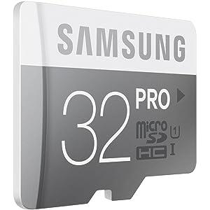 Microsd karte 32gb amazon
